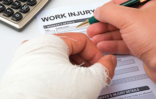 workers comp attorney in Santa Rosa and Sonoma County