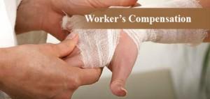 Workers_Compensation_crop_09